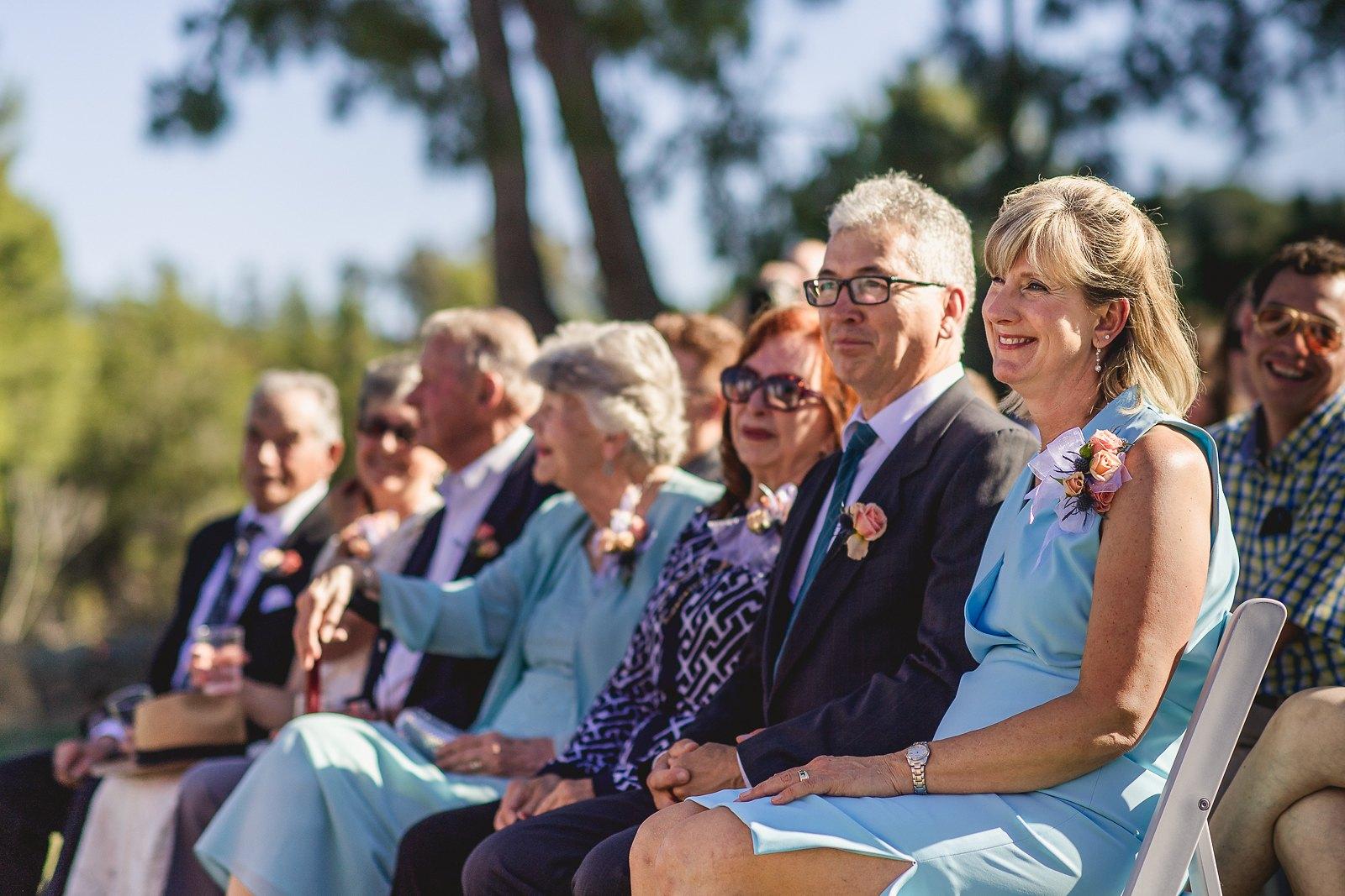 orfila-winery-wedding-photos-t-n-58.jpg