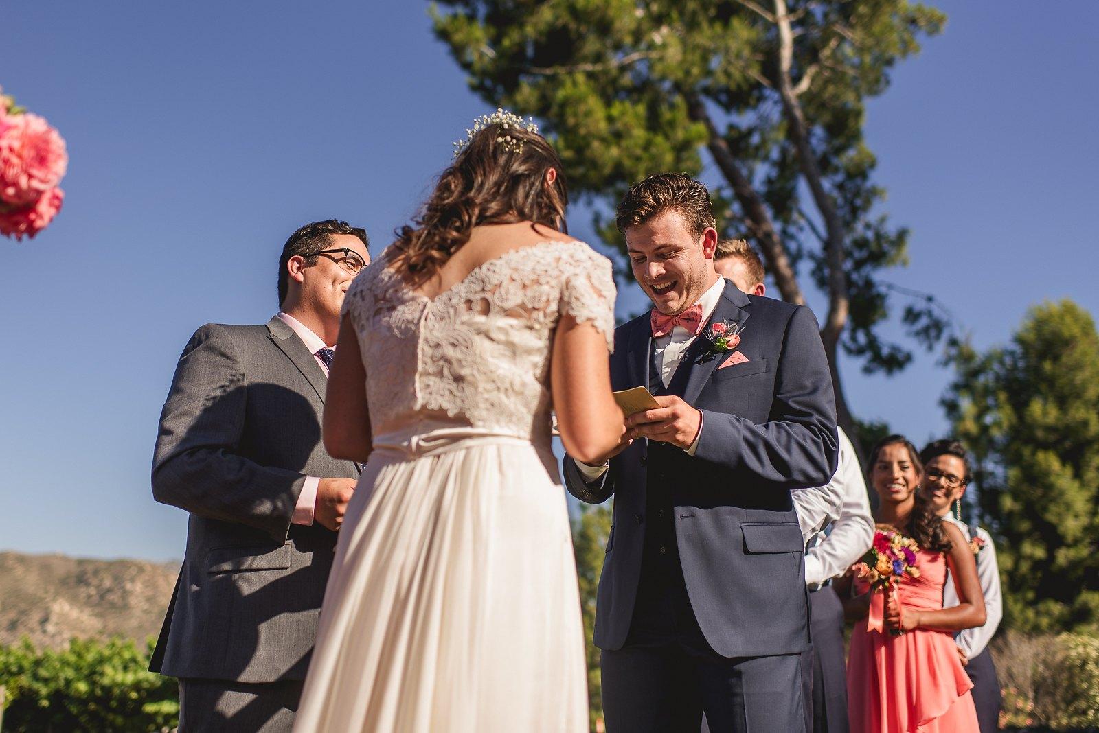 orfila-winery-wedding-photos-t-n-59.jpg