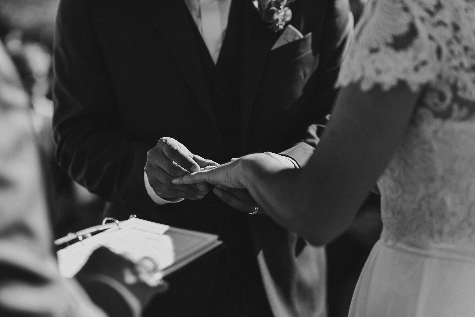 orfila-winery-wedding-photos-t-n-62.jpg