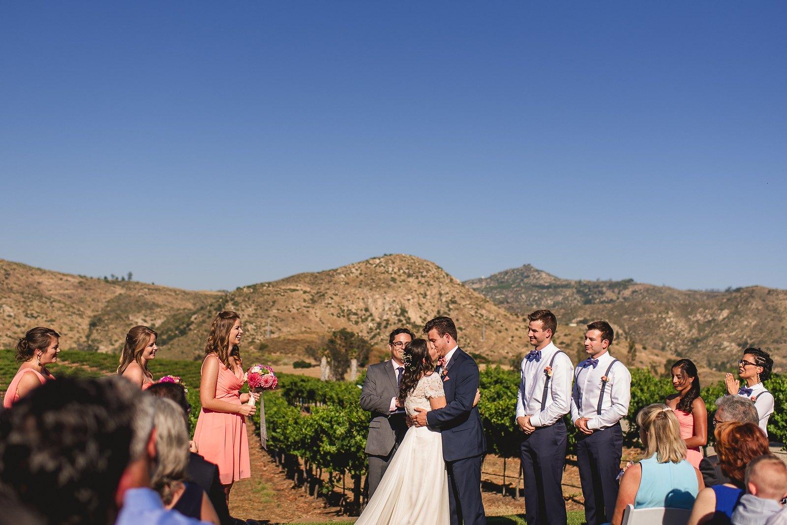 orfila-winery-wedding-photos-t-n-64.jpg