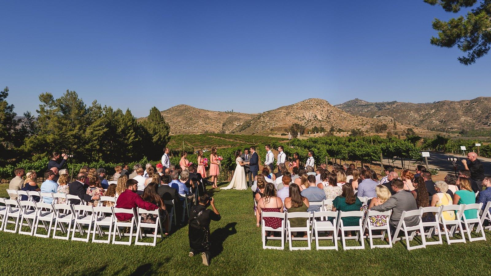 orfila-winery-wedding-photos-t-n-63.jpg