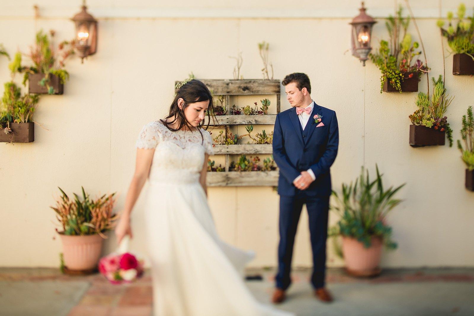orfila-winery-wedding-photos-t-n-69.jpg