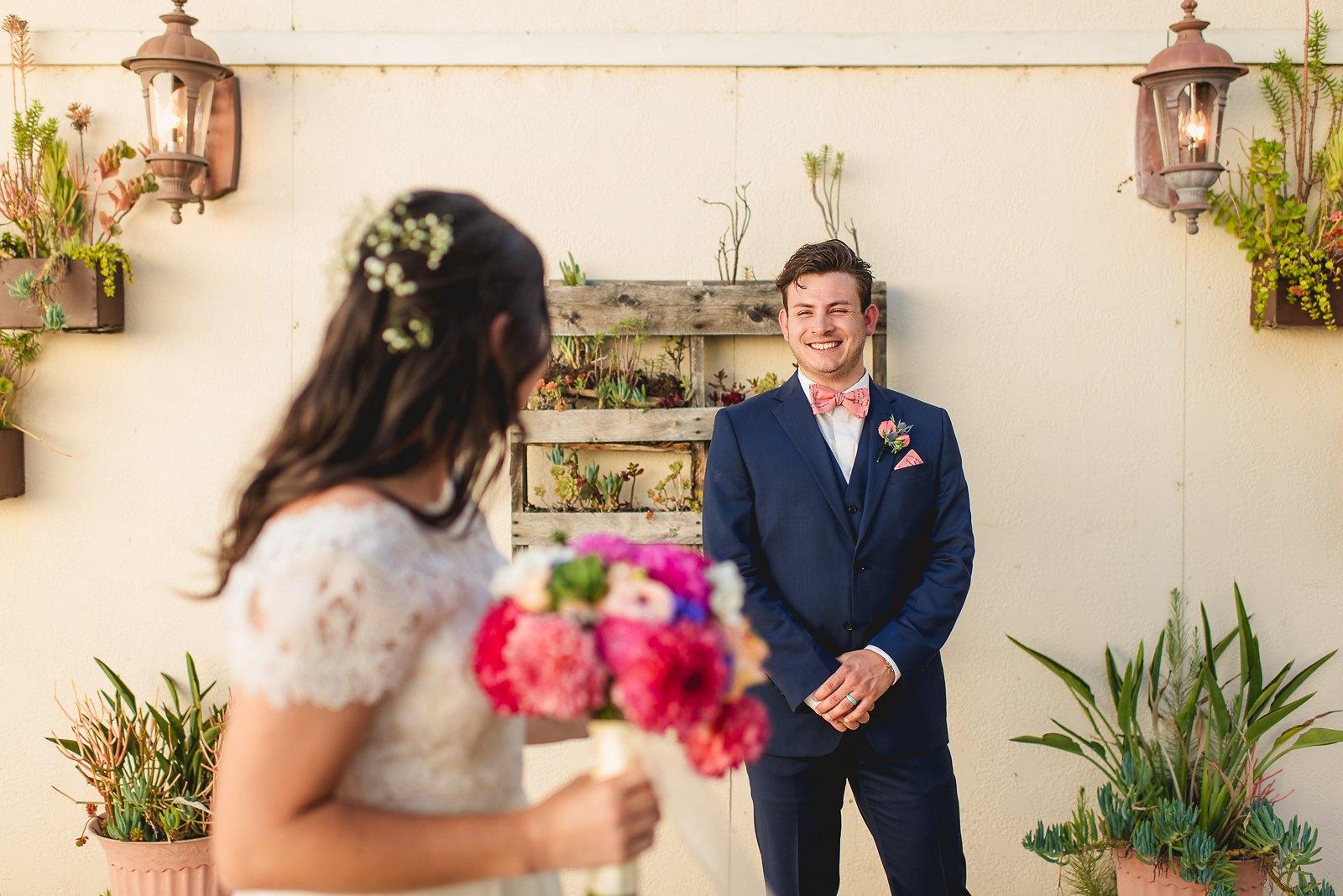 orfila-winery-wedding-photos-t-n-68.jpg