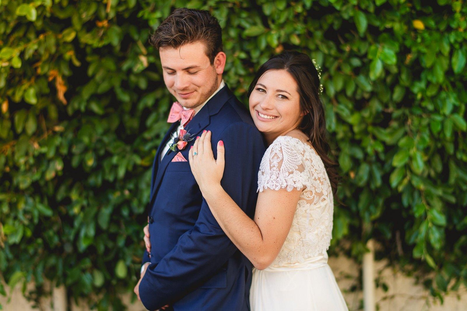 orfila-winery-wedding-photos-t-n-70.jpg
