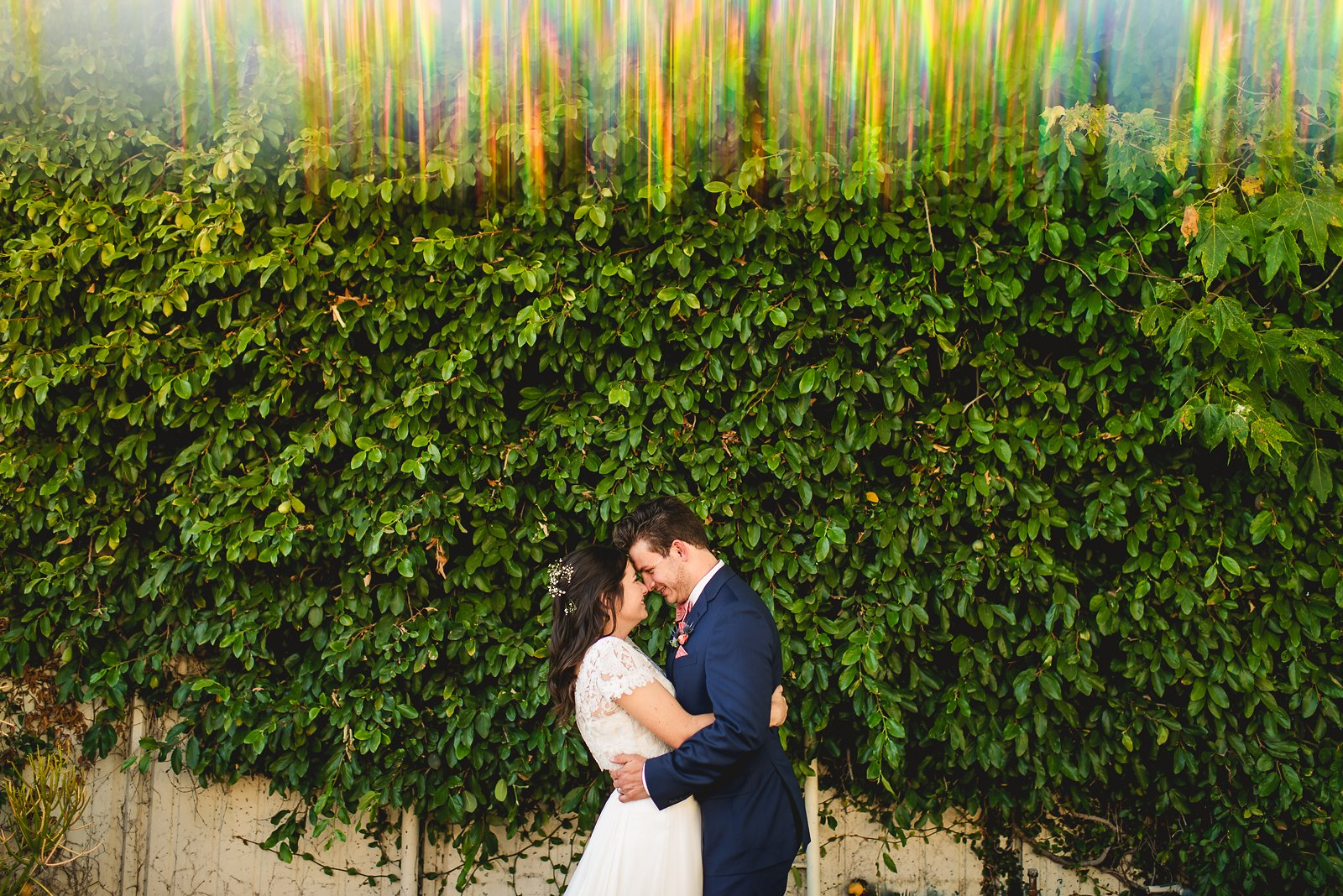 wedding-orfila-winery