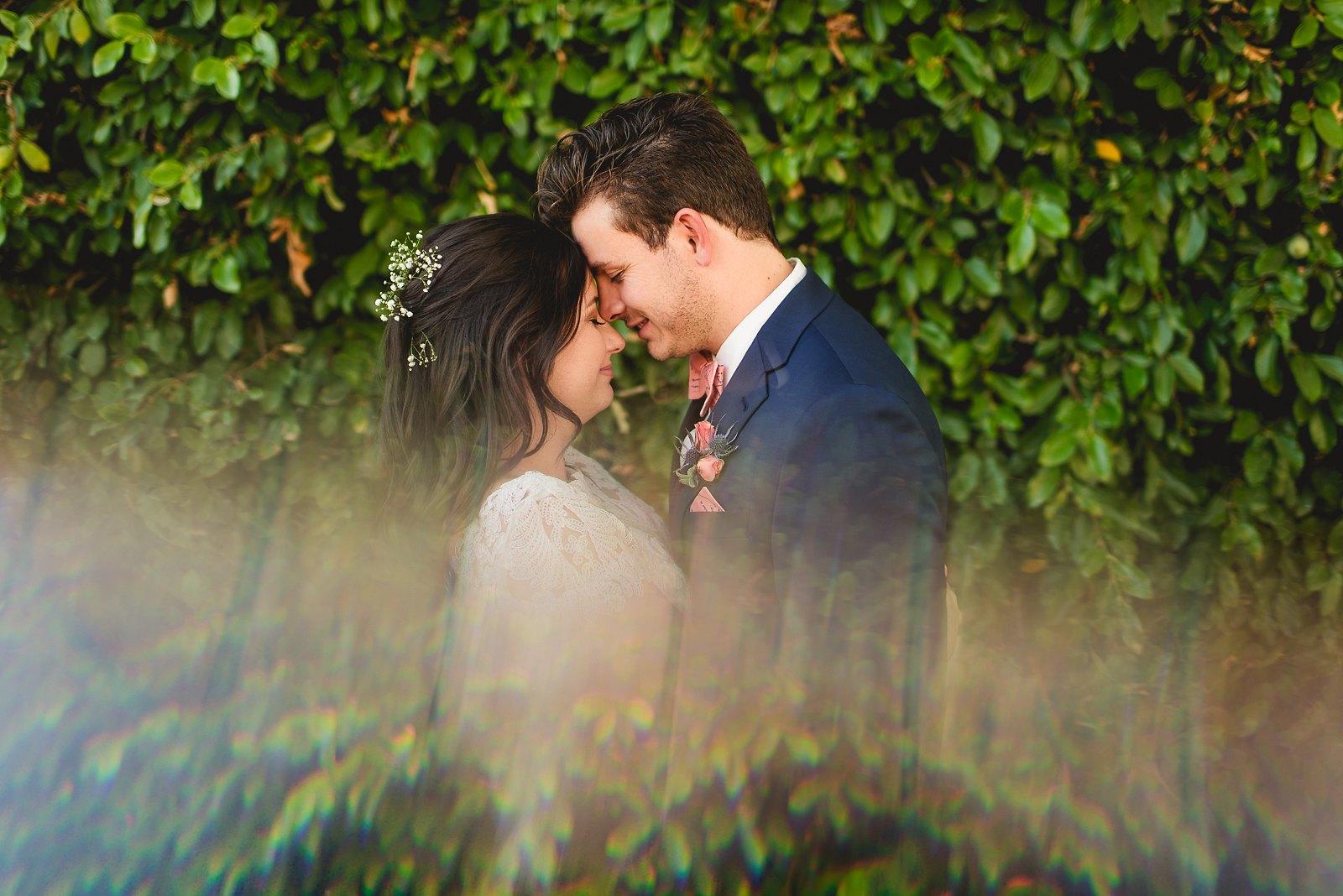 orfila-winery-wedding-photos-t-n-74.jpg