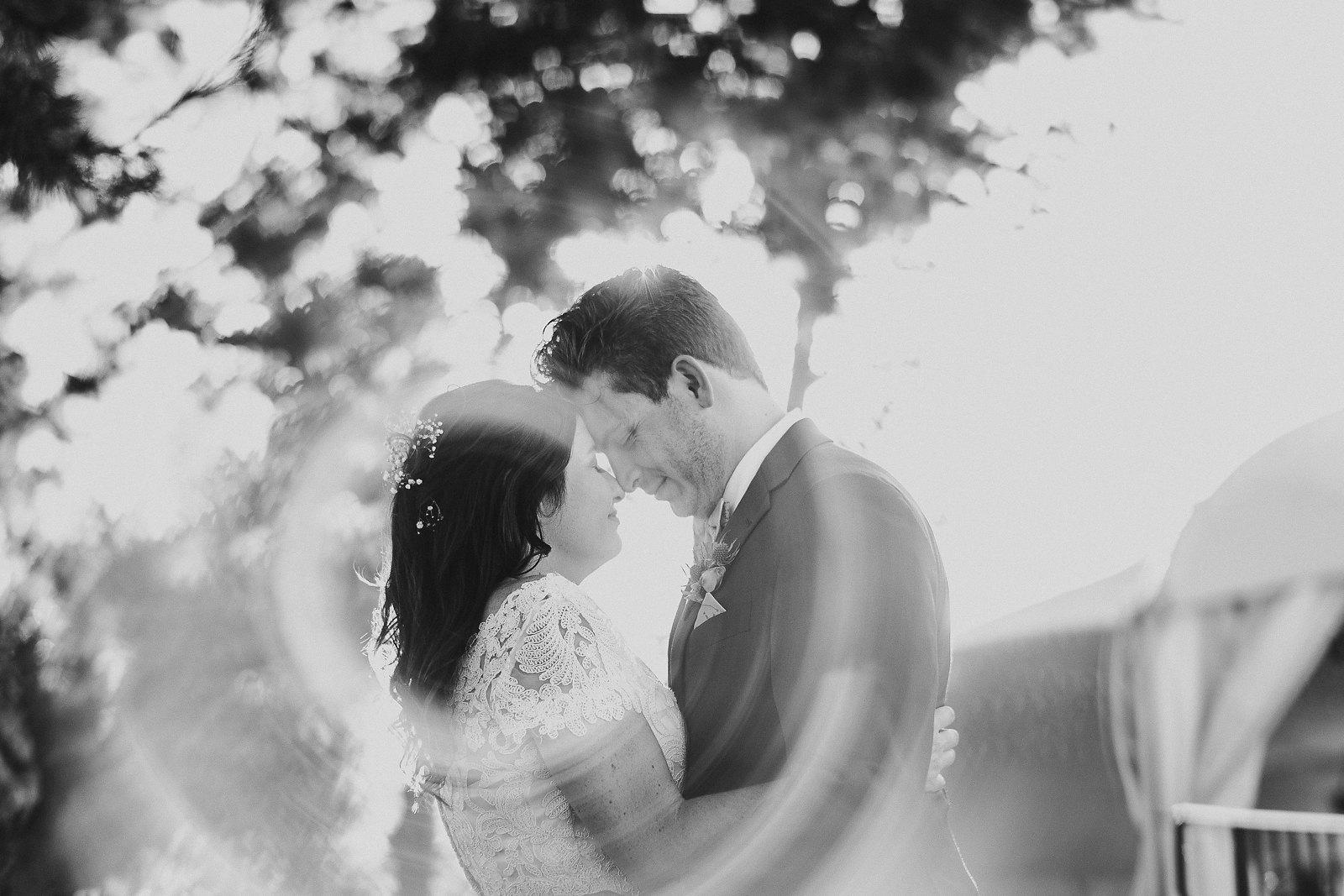 orfila-winery-wedding-photos-t-n-75.jpg