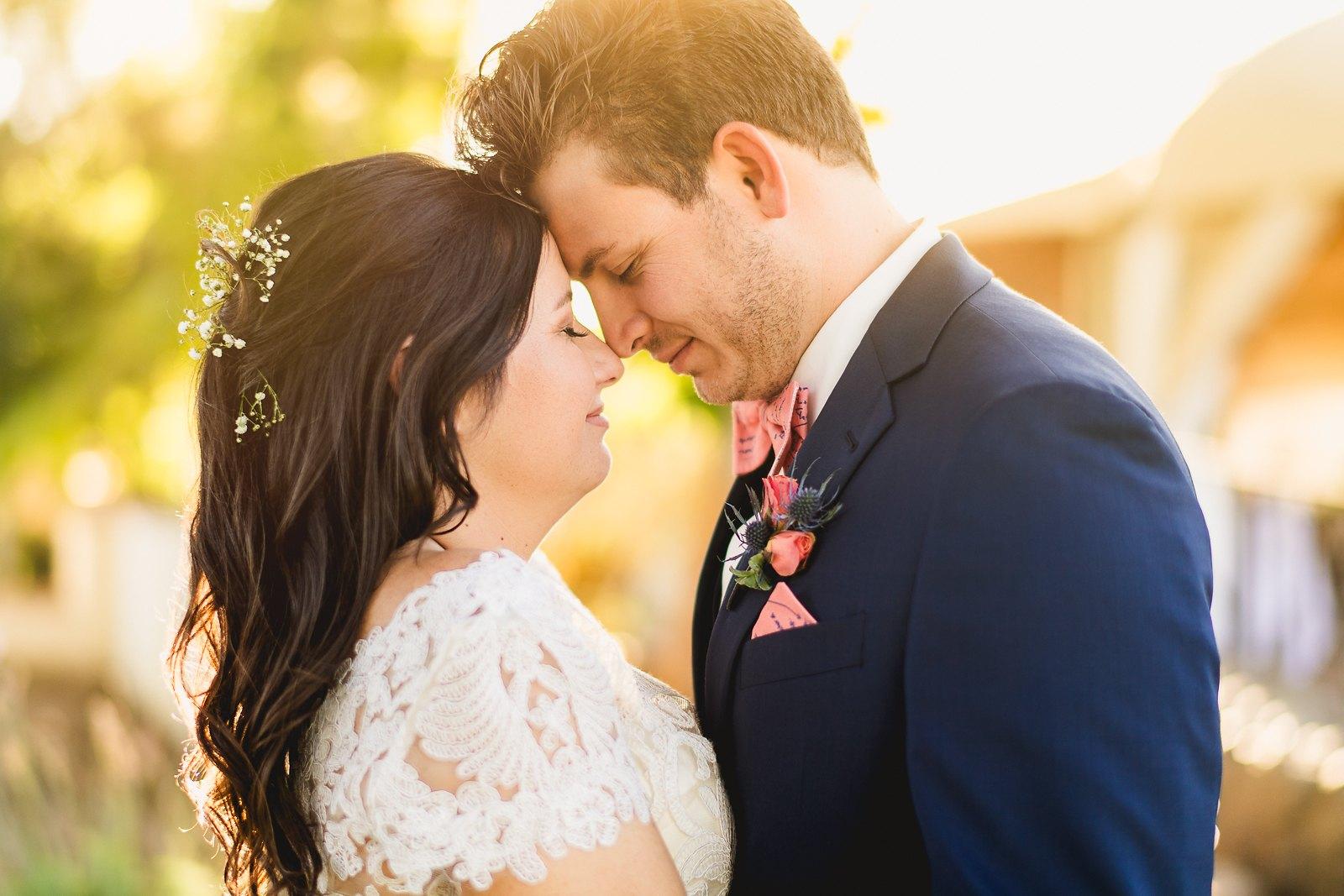 orfila-winery-wedding