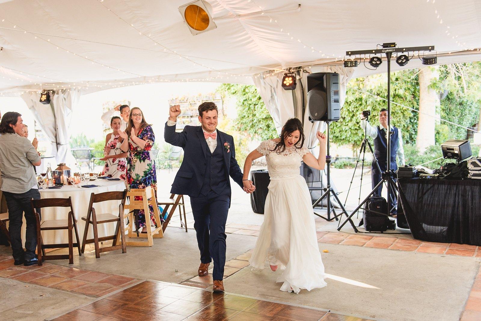 orfila-winery-wedding-photos-t-n-77.jpg