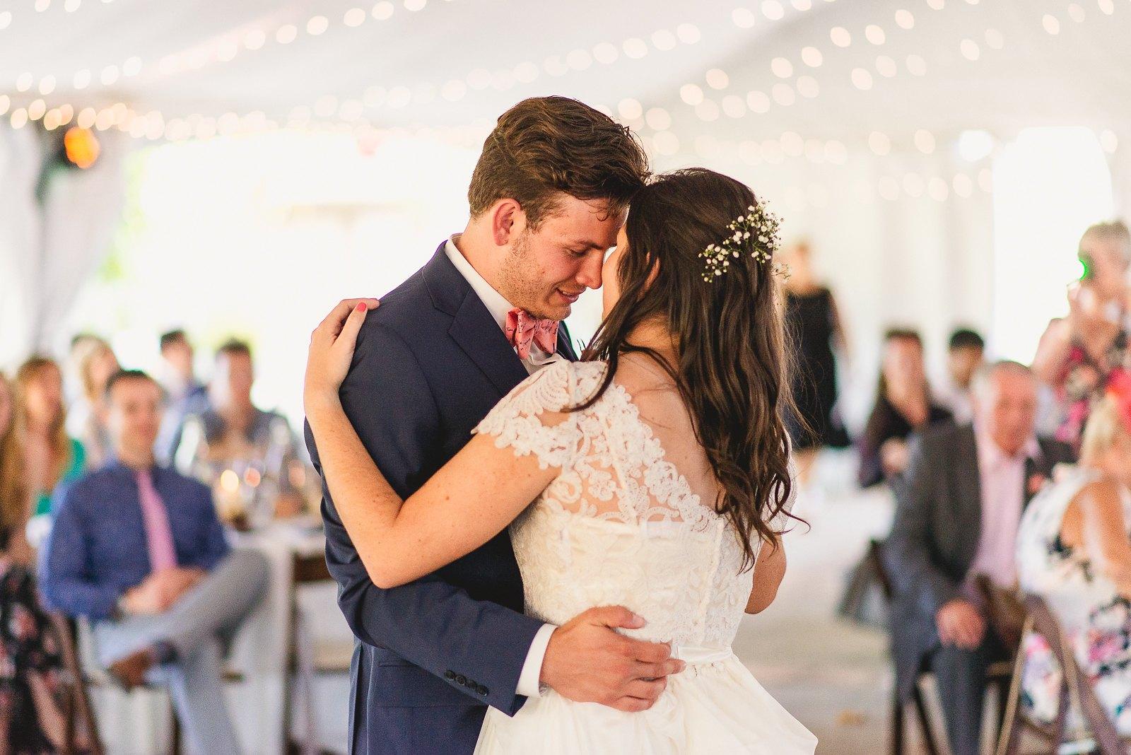 orfila-winery-wedding-photos-t-n-78.jpg
