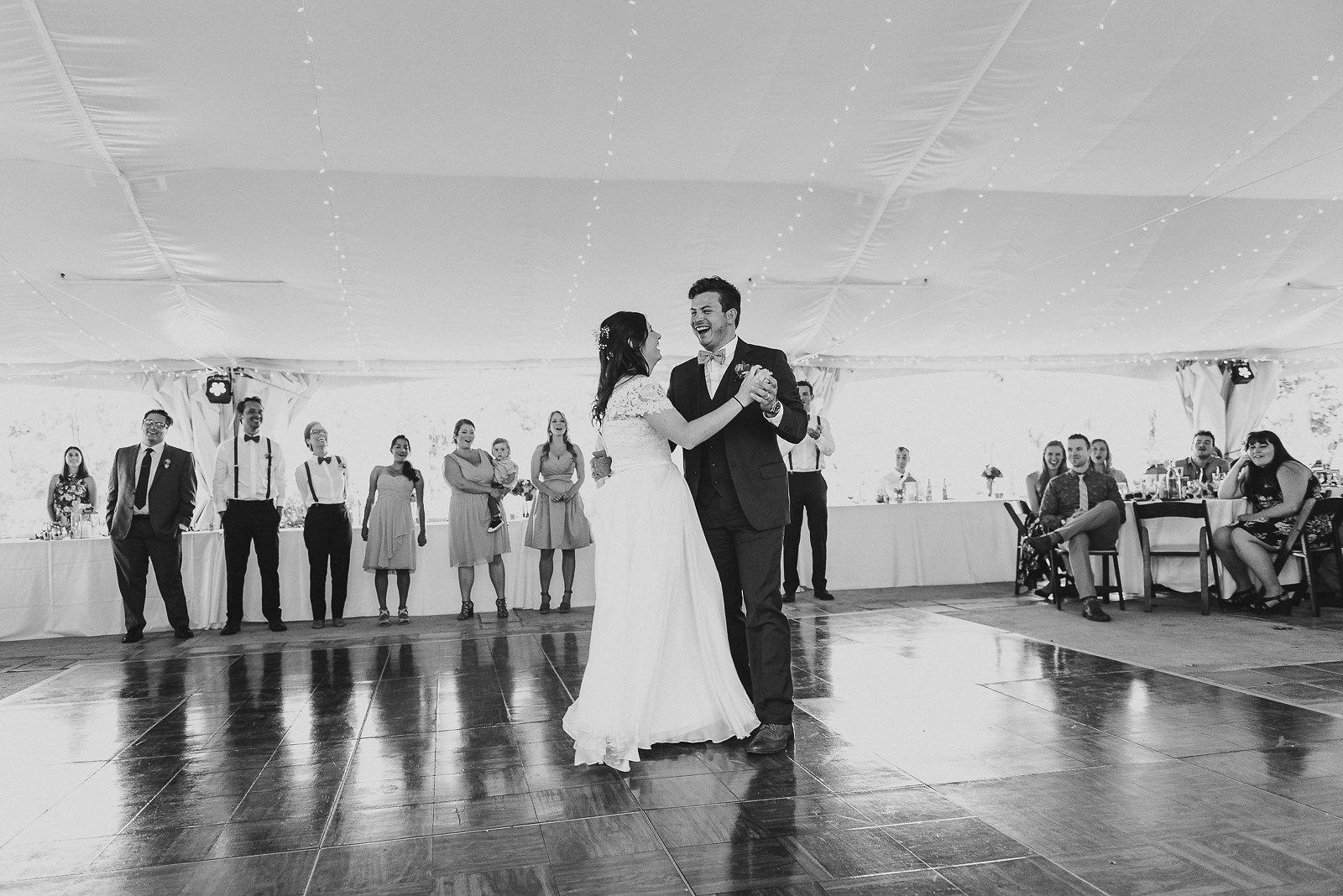 orfila-winery-wedding-photos-t-n-79.jpg