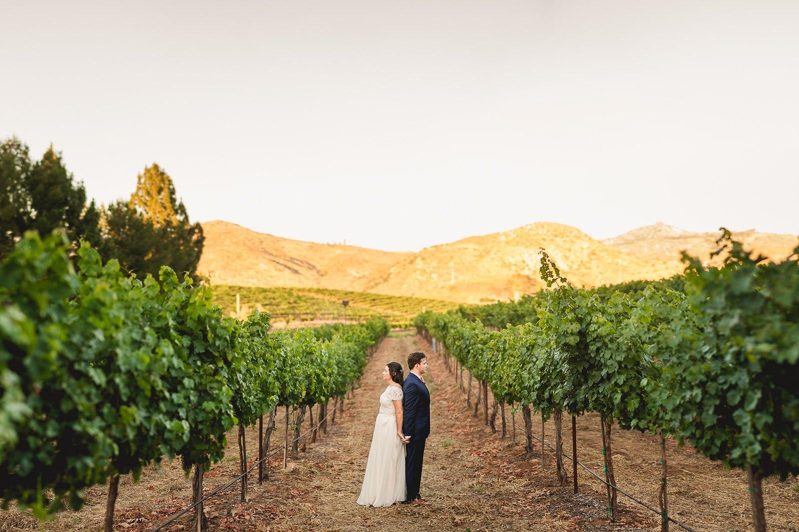 orfila-winery-wedding-photos-t-n-82.jpg
