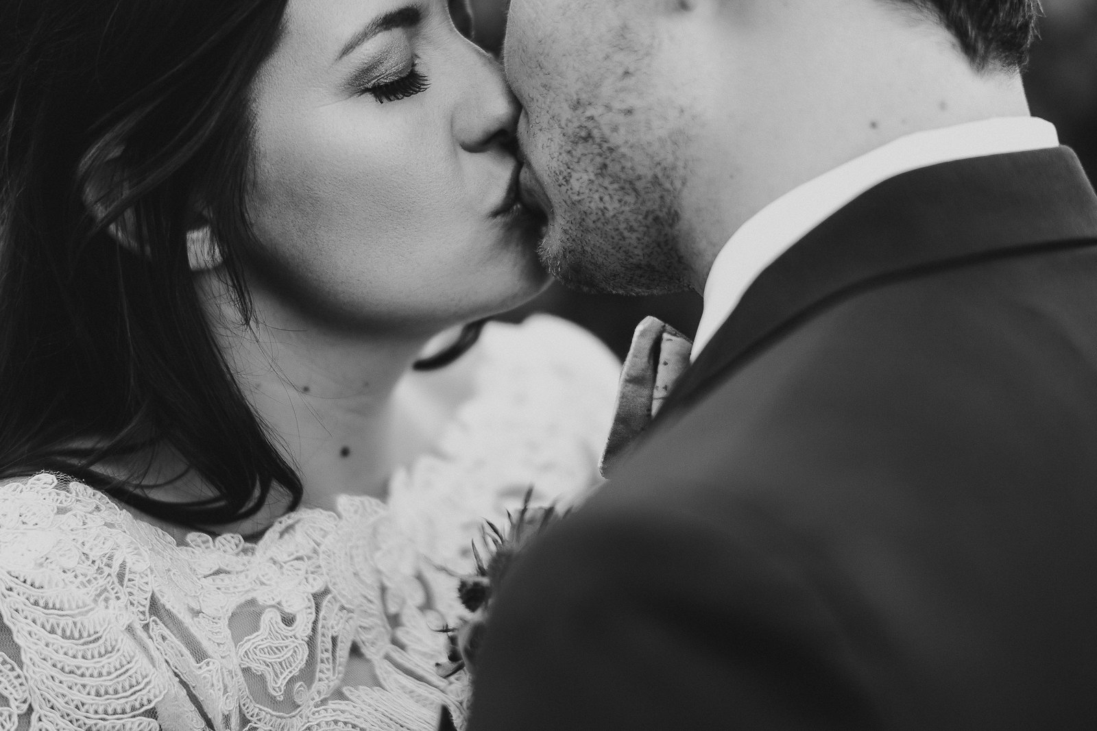 orfila-winery-wedding-photos-t-n-83.jpg