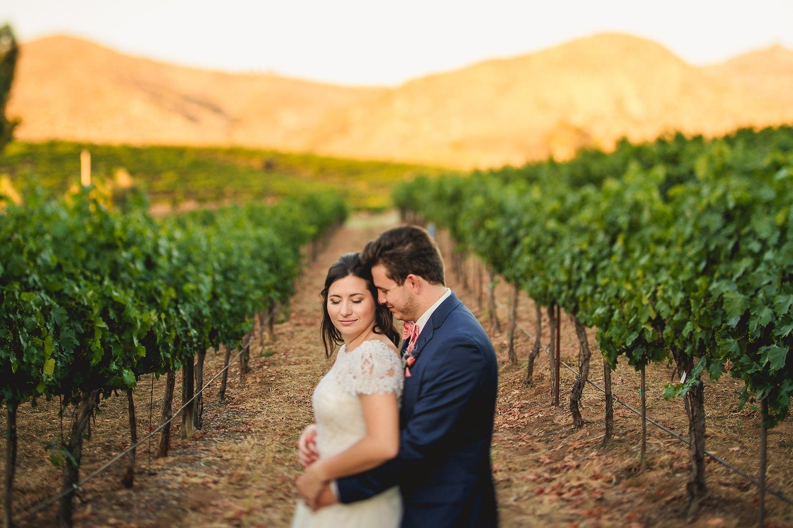 orfila-winery-wedding-photos-t-n-85.jpg