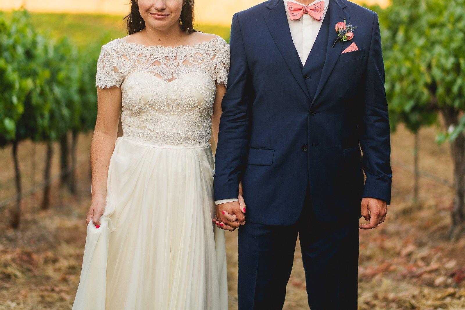 orfila-winery-wedding-photos-t-n-86.jpg