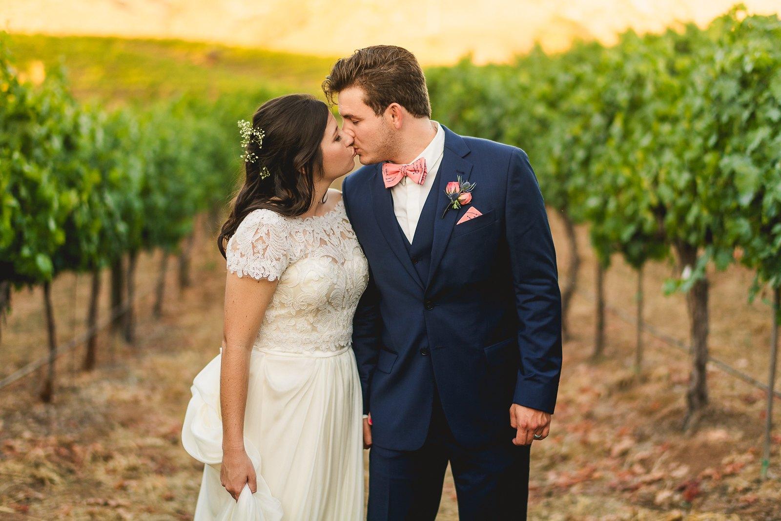 orfila-winery-wedding-photos-t-n-87.jpg