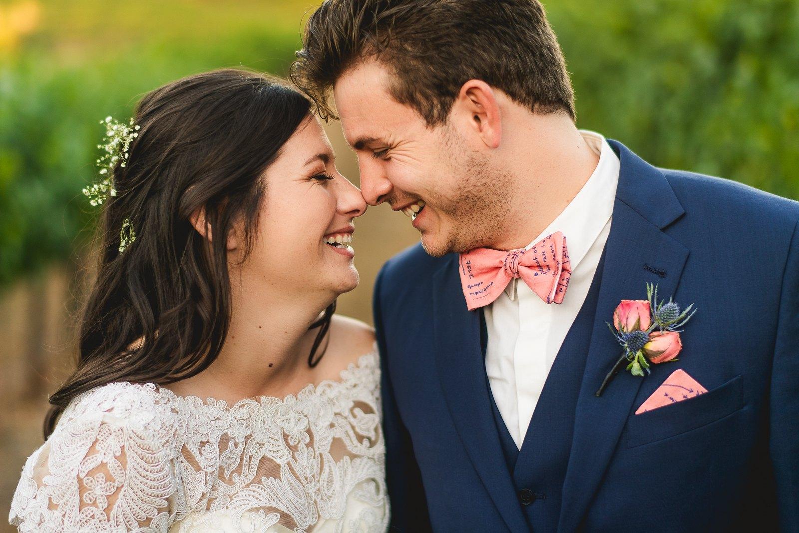 orfila-winery-wedding-photos-t-n-88.jpg