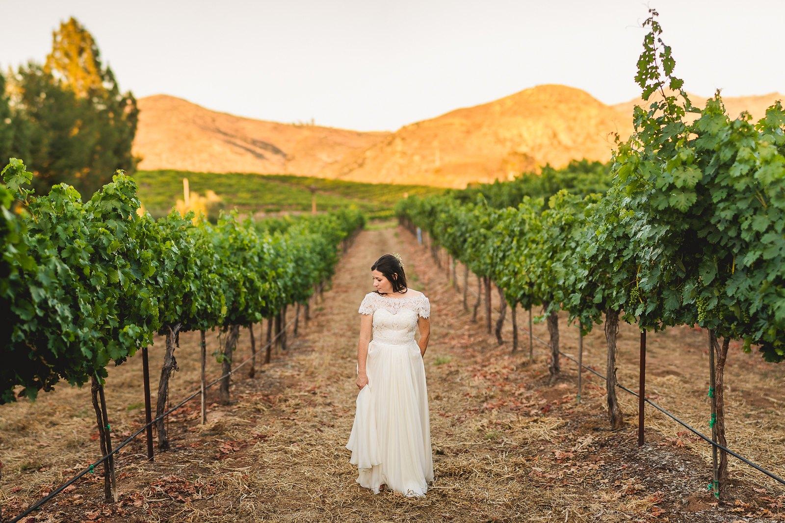 orfila-winery-wedding-photos-t-n-89.jpg