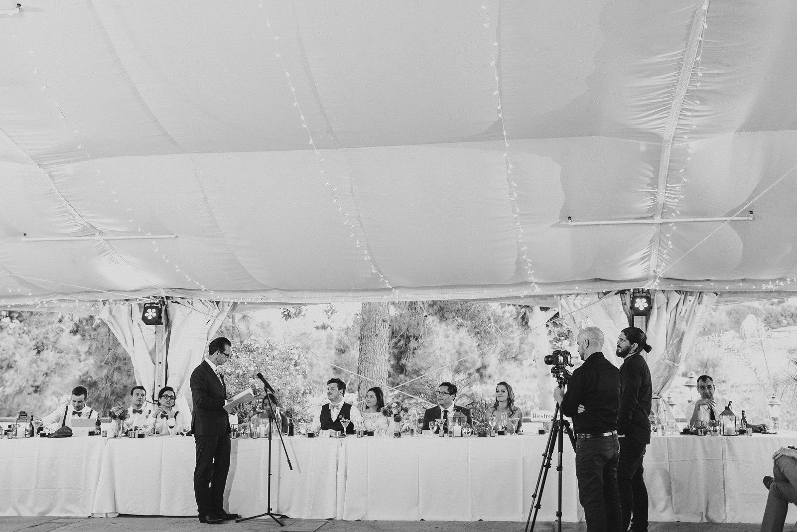 orfila-winery-wedding-photos-t-n-91.jpg