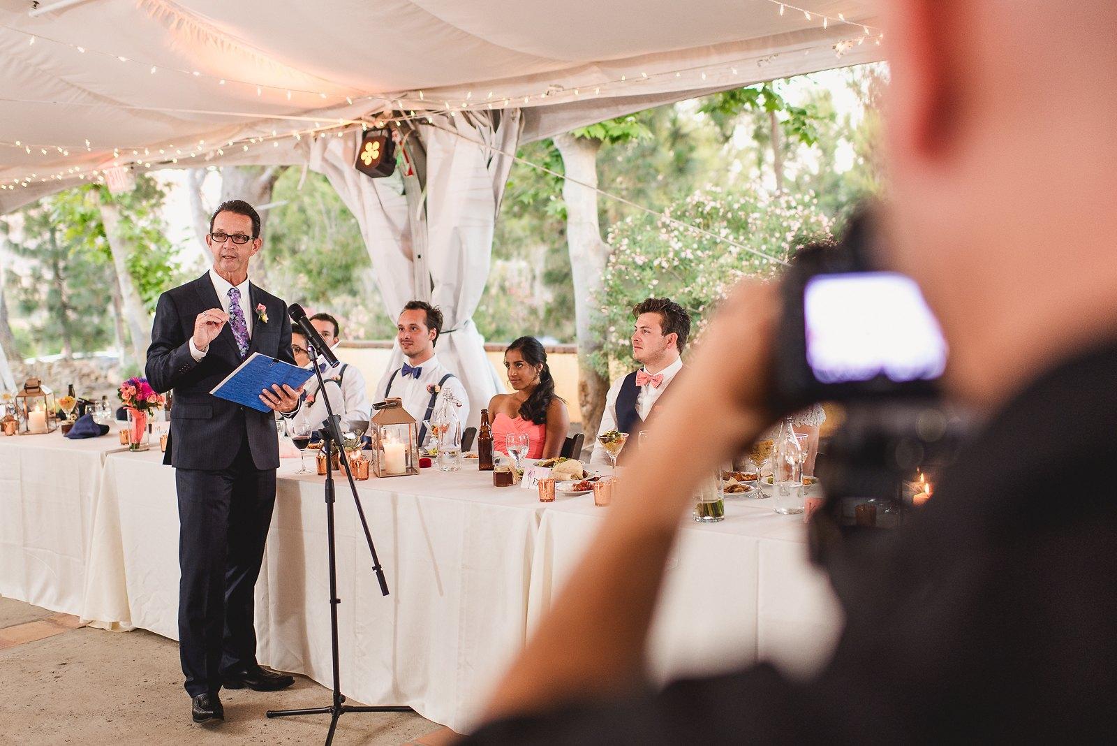 orfila-winery-wedding-photos-t-n-92.jpg