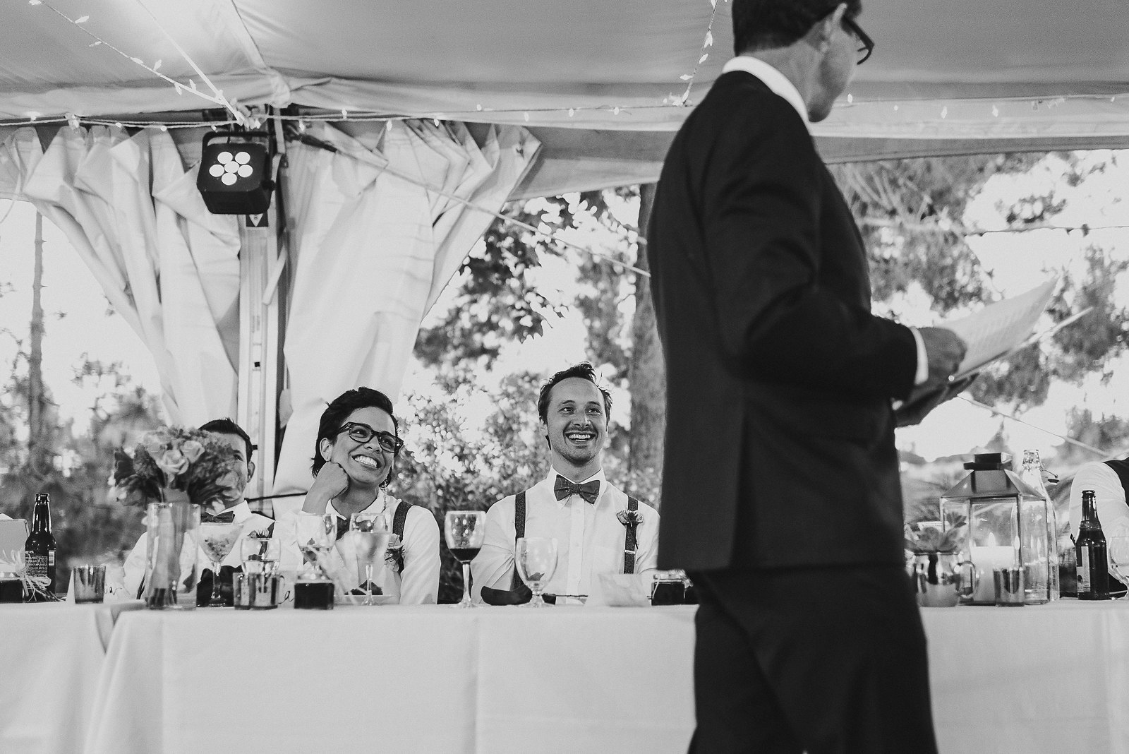 orfila-winery-wedding-photos-t-n-93.jpg