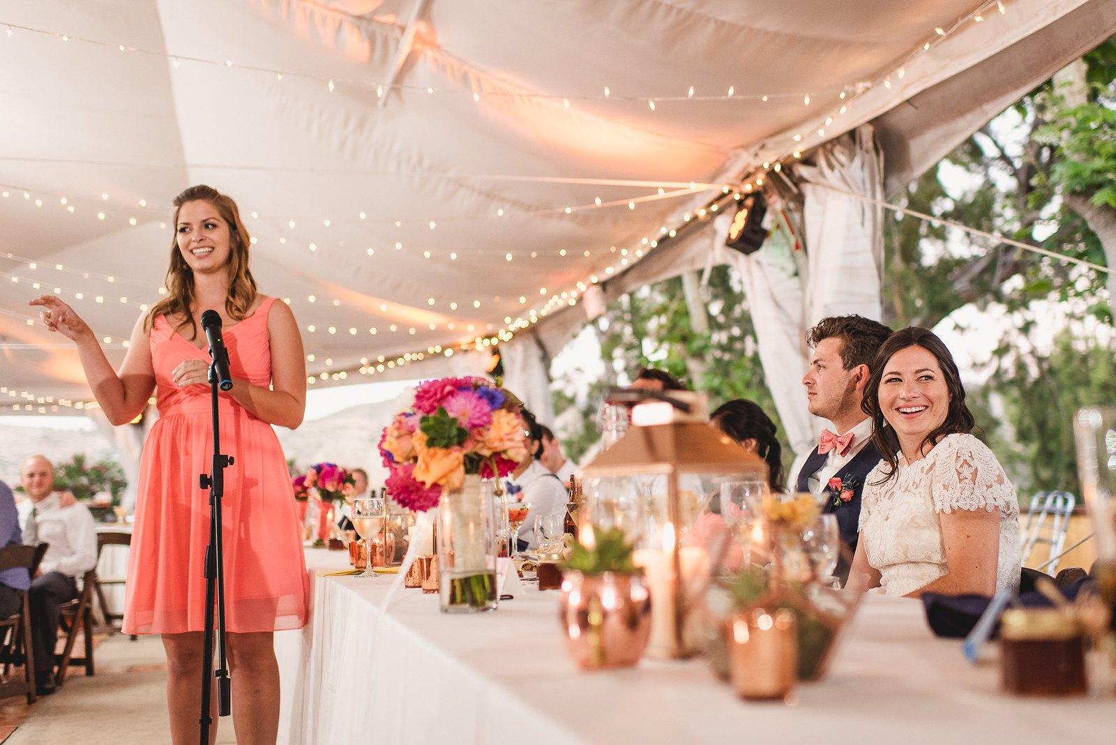 orfila-winery-wedding-photos-t-n-94.jpg