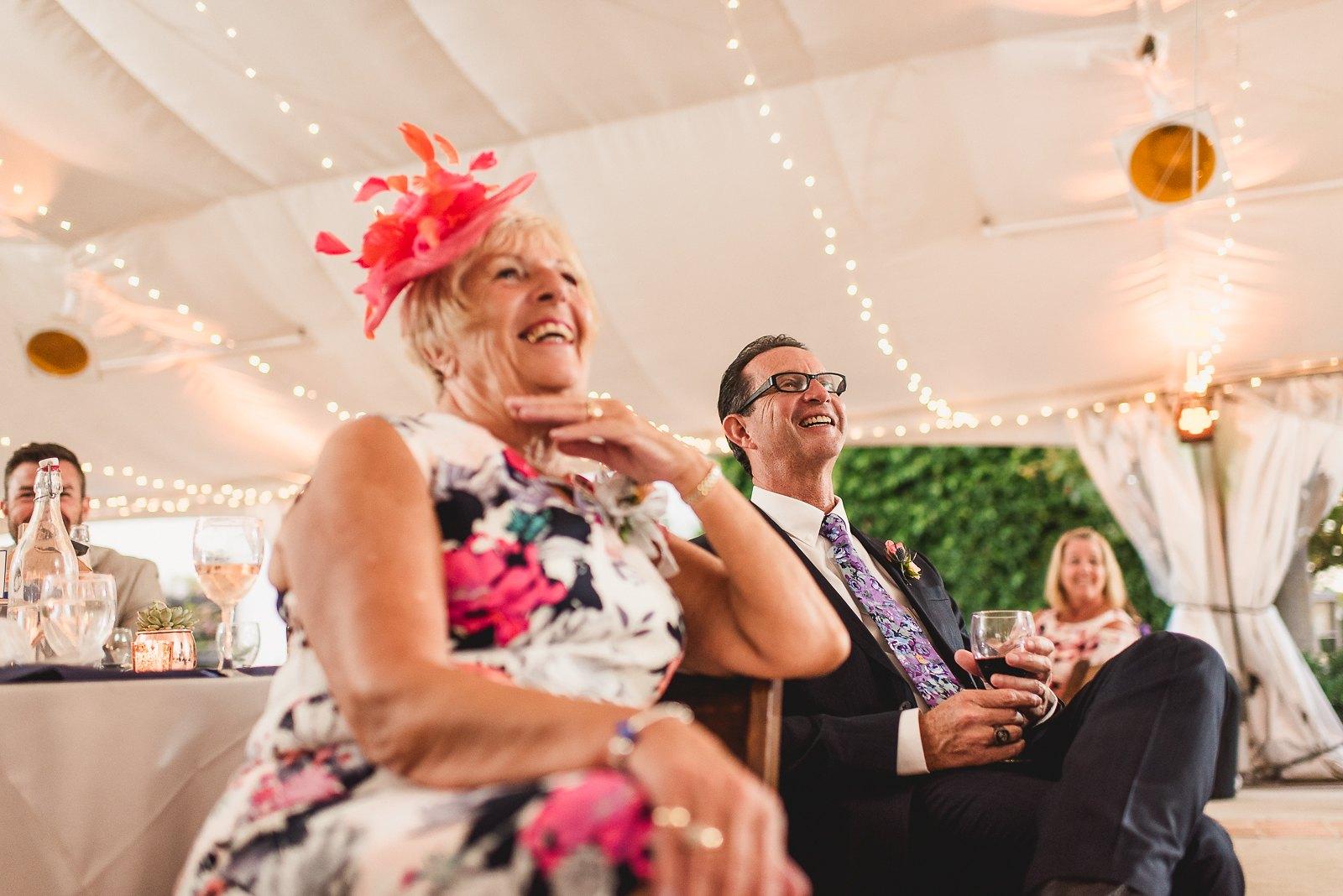 orfila-winery-wedding-photos-t-n-95.jpg