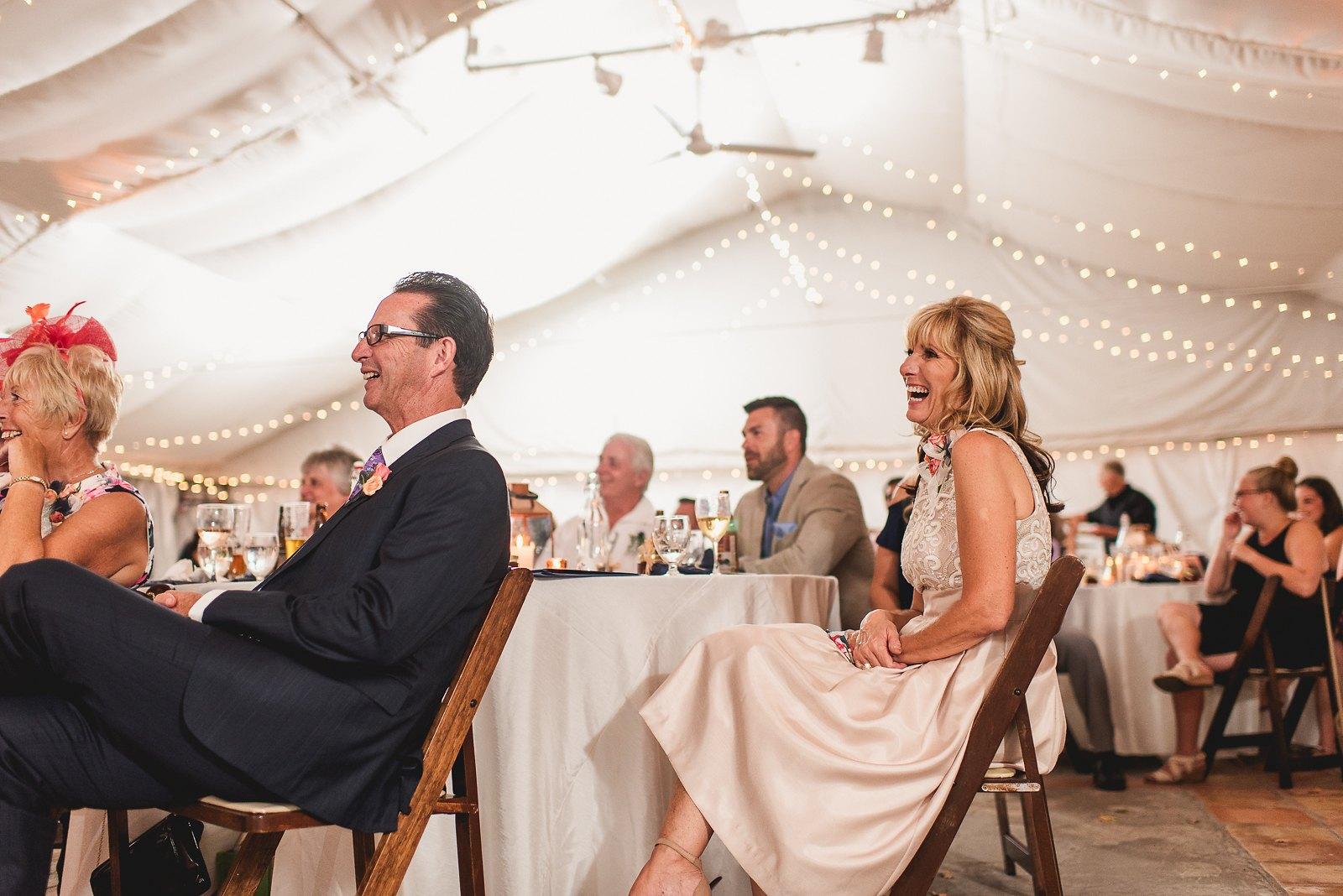 orfila-winery-wedding-photos-t-n-97.jpg