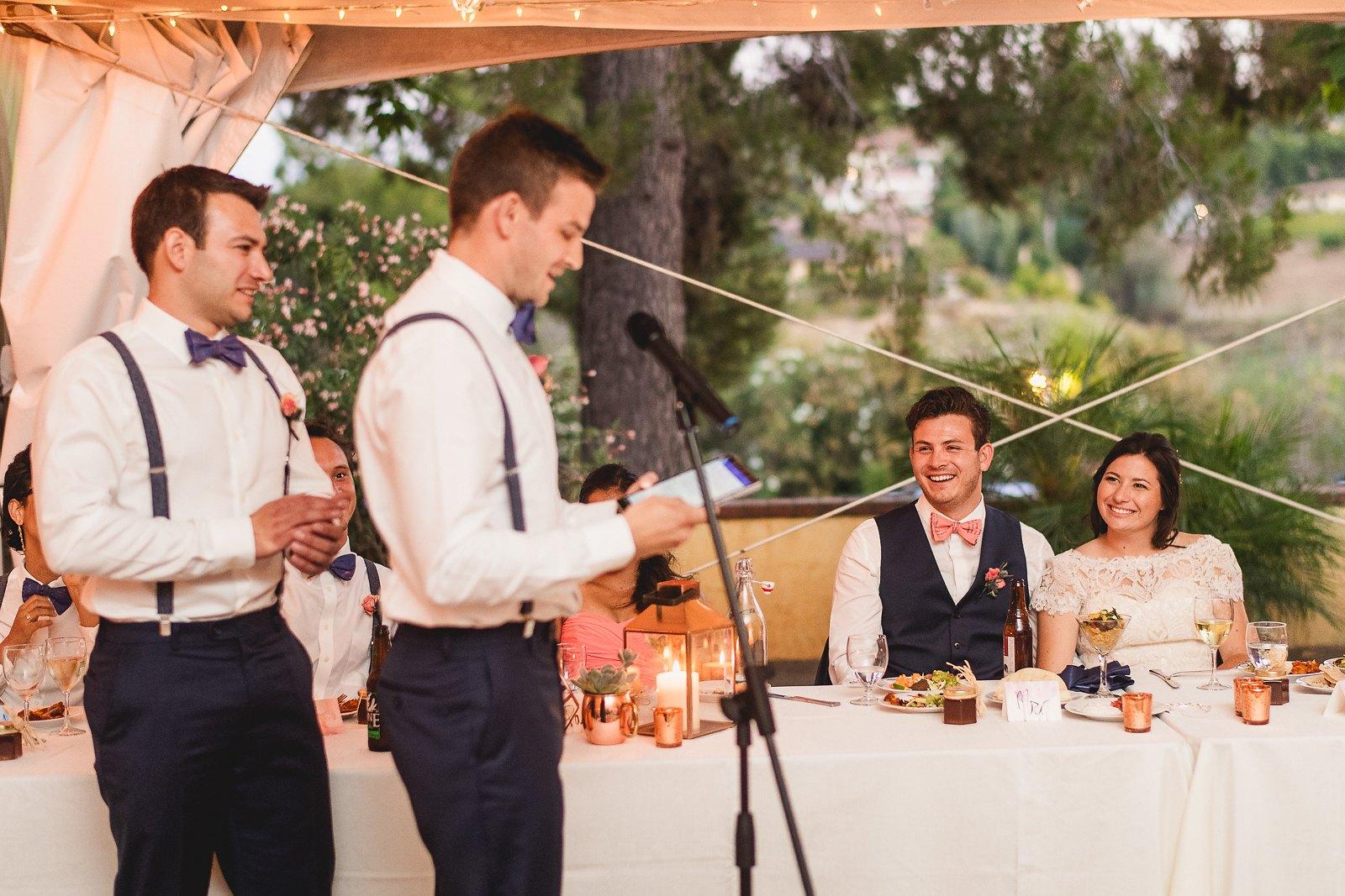 orfila-winery-wedding-photos-t-n-98.jpg