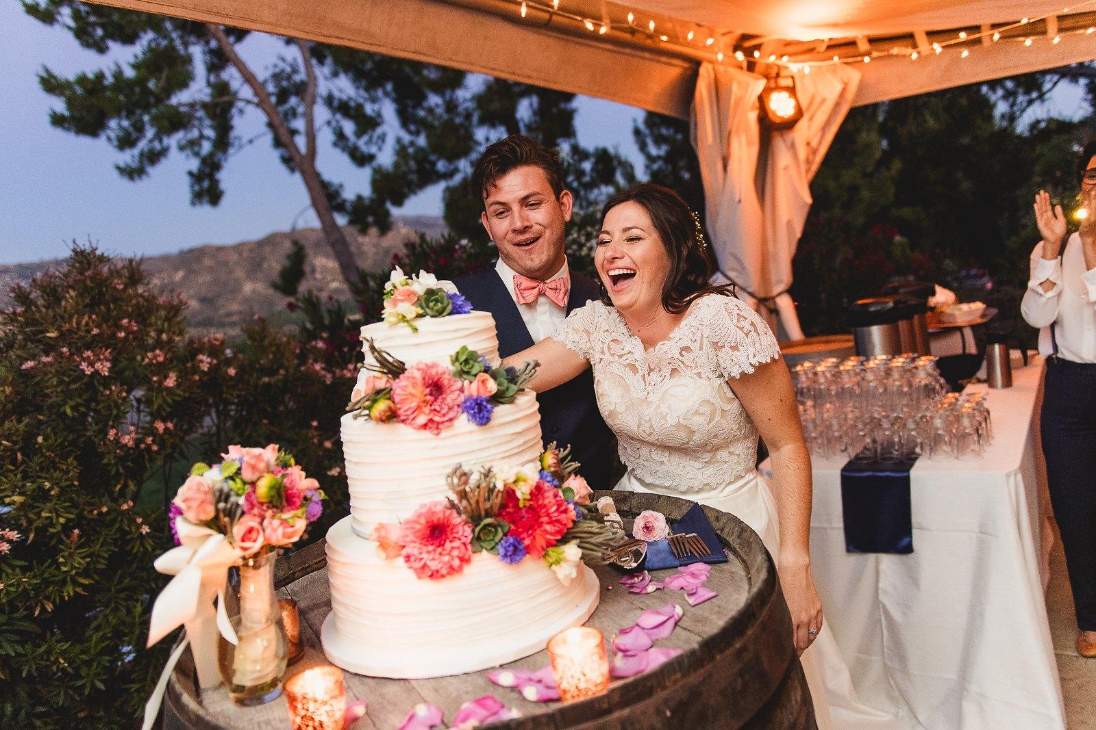 orfila-winery-wedding-photos-t-n-99.jpg