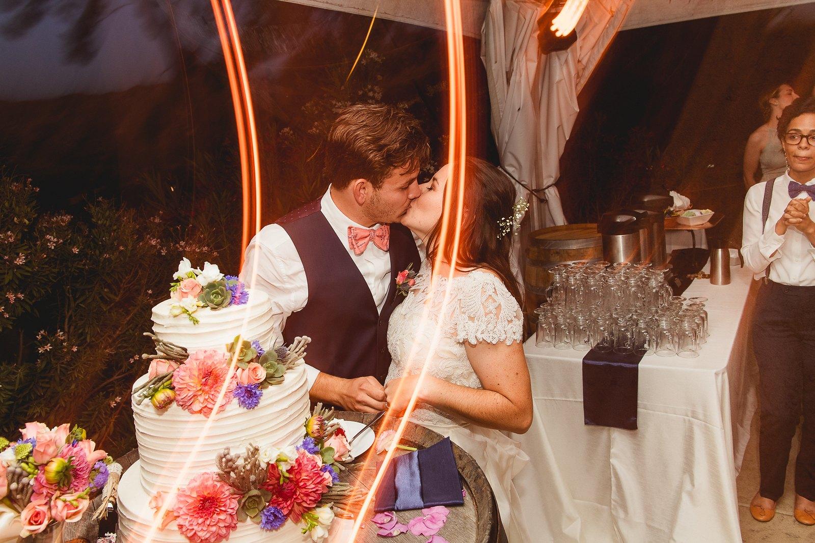 orfila-winery-wedding-photos-t-n-100.jpg