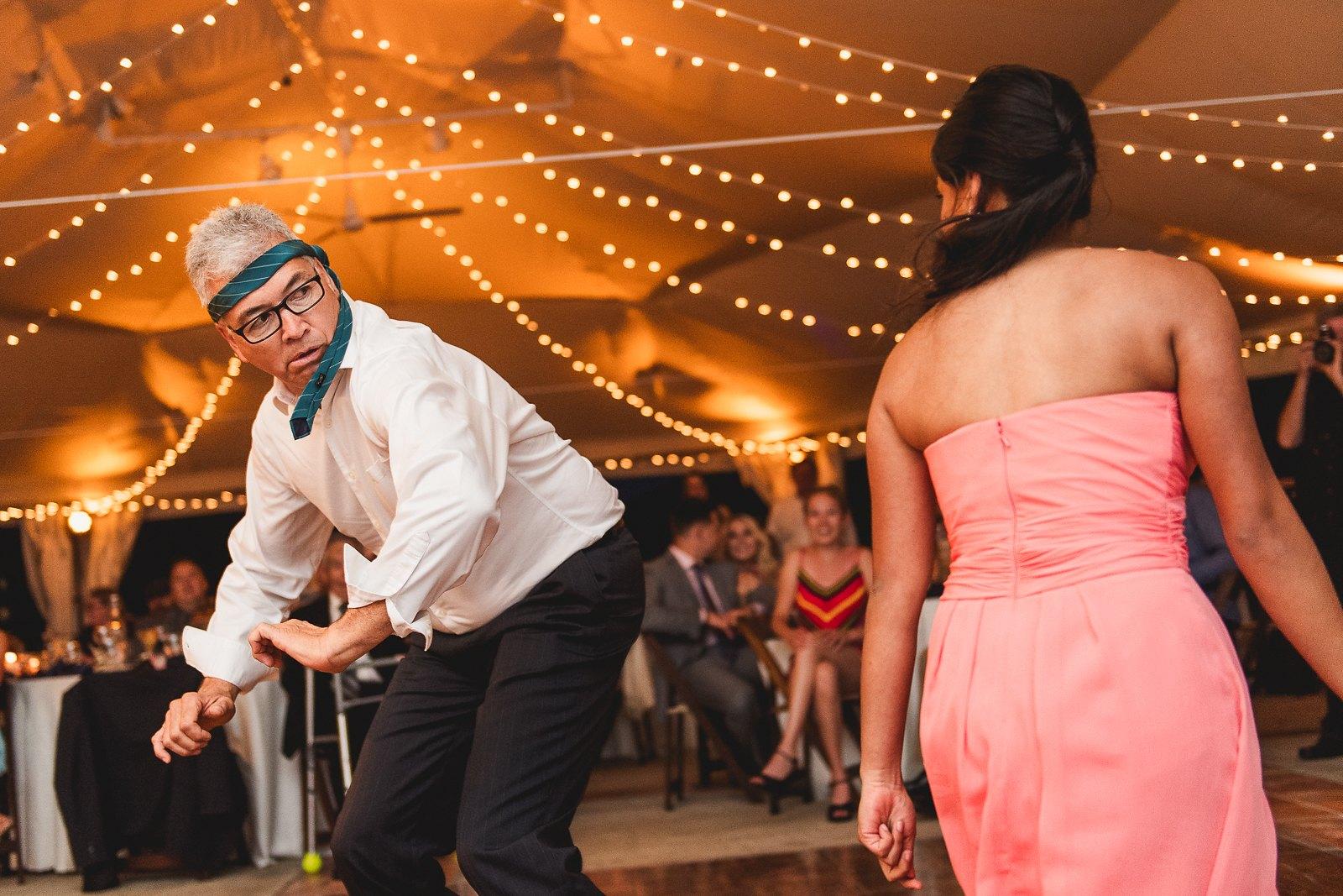 orfila-winery-wedding-photos-t-n-101.jpg