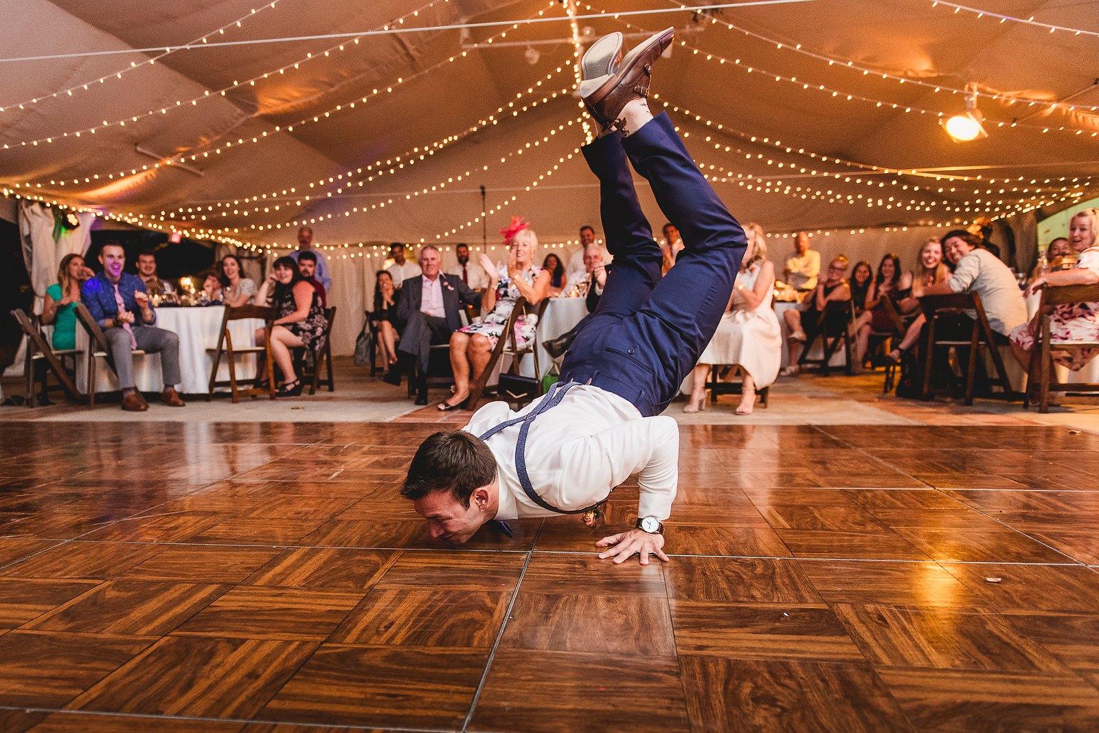orfila-winery-wedding-photos-t-n-102.jpg