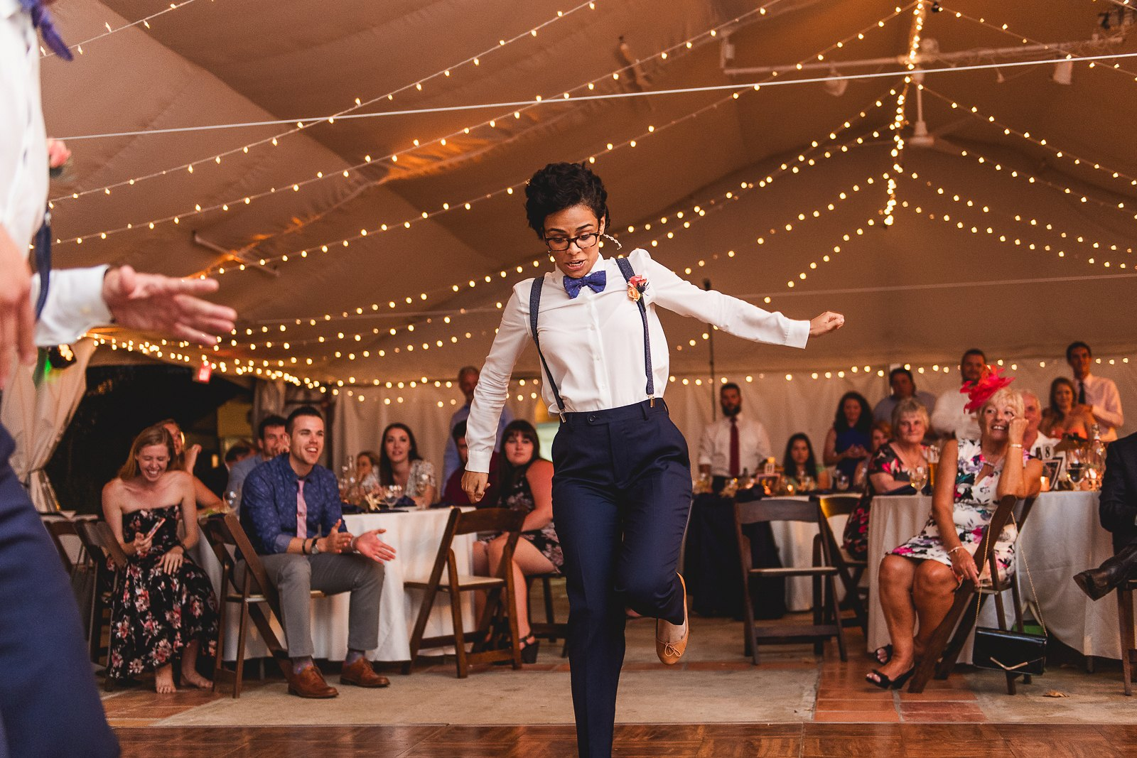 orfila-winery-wedding-photos-t-n-103.jpg
