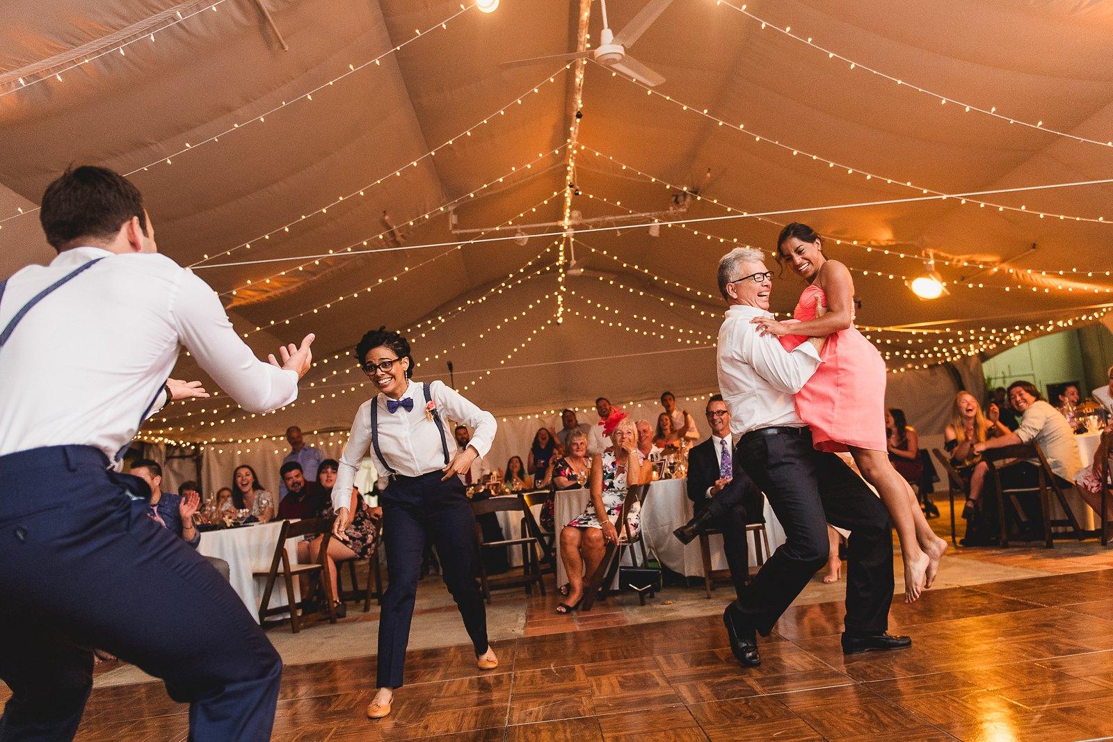 orfila-winery-wedding-photos-t-n-104.jpg