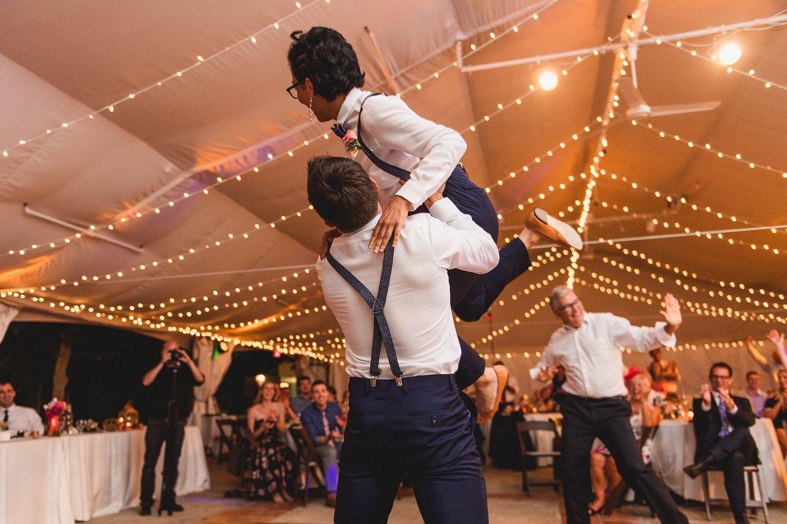 orfila-winery-wedding-photos-t-n-105.jpg
