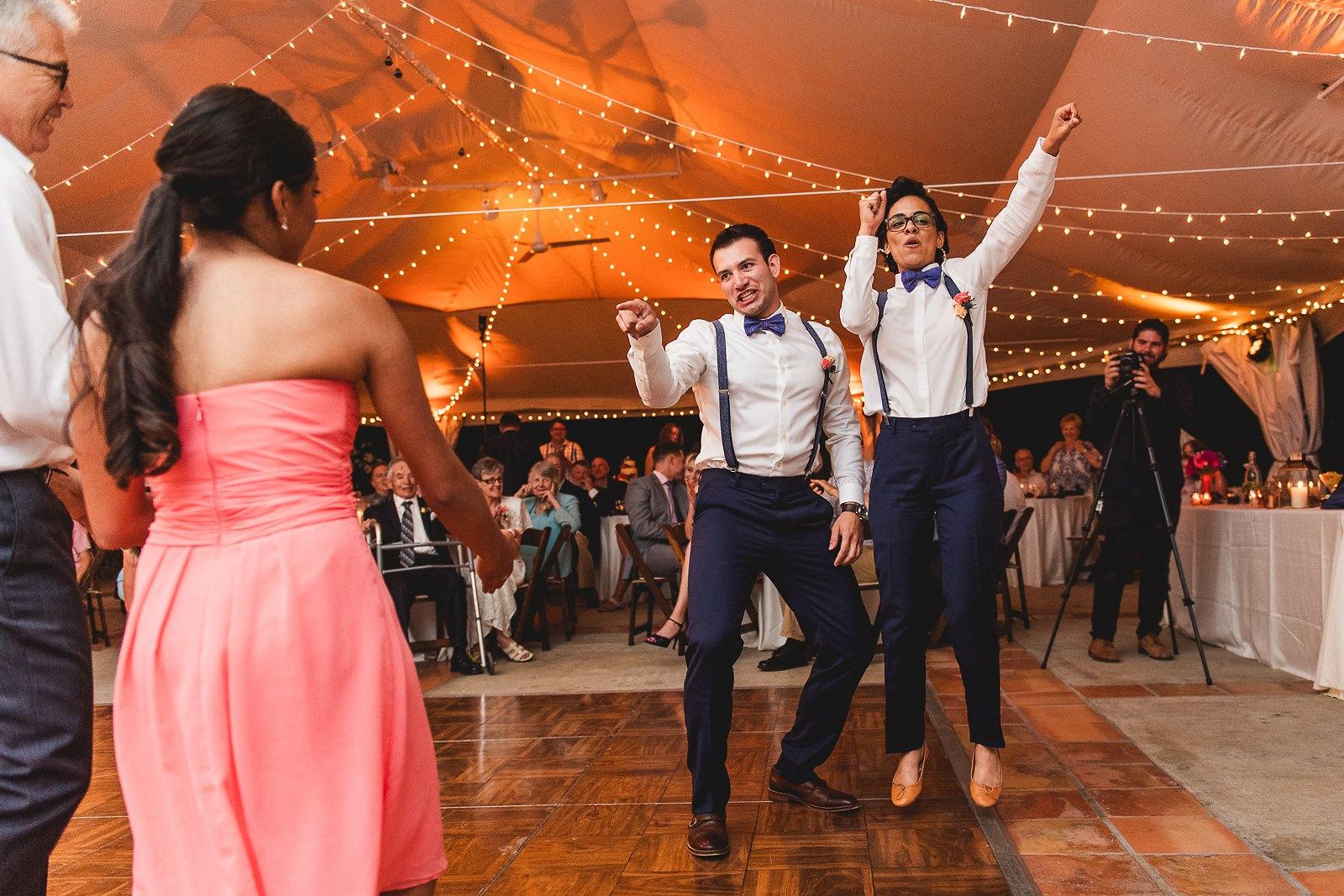 orfila-winery-wedding-photos-t-n-106.jpg