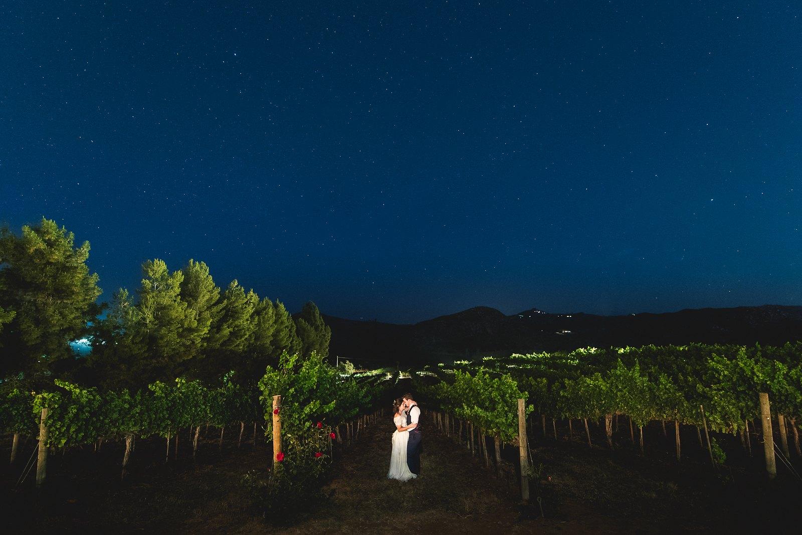 orfila-winery-wedding-photo