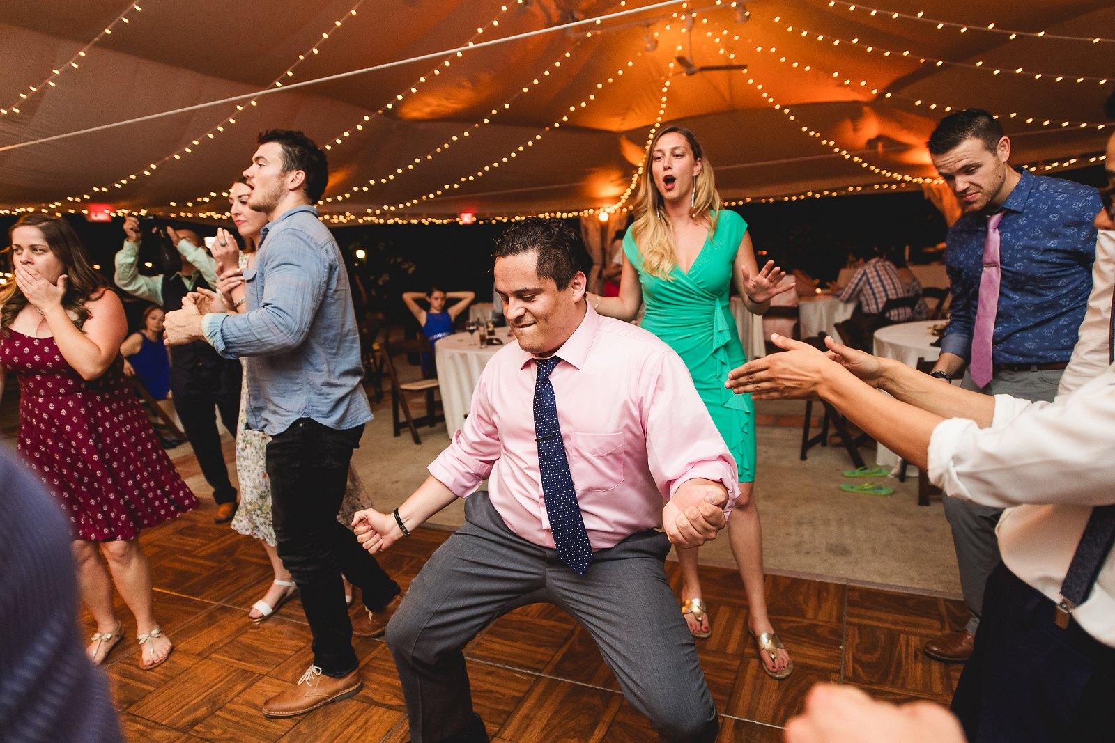 orfila-winery-wedding-photos-t-n-110.jpg