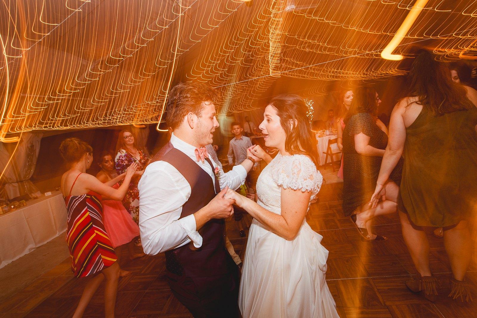 orfila-winery-wedding-photos-t-n-111.jpg