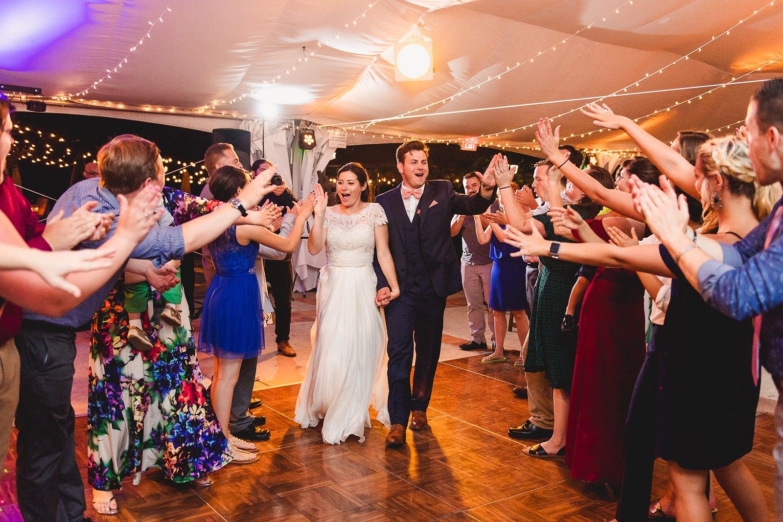 orfila-winery-wedding-photos-t-n-112.jpg