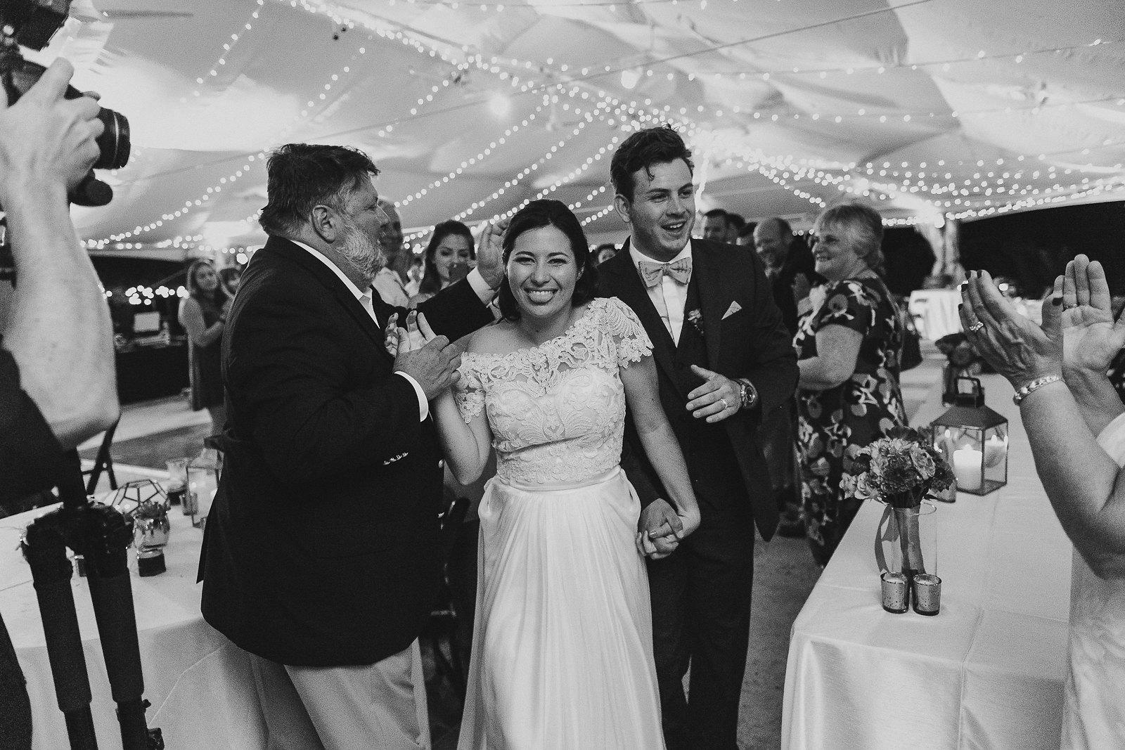 orfila-winery-wedding-photos-t-n