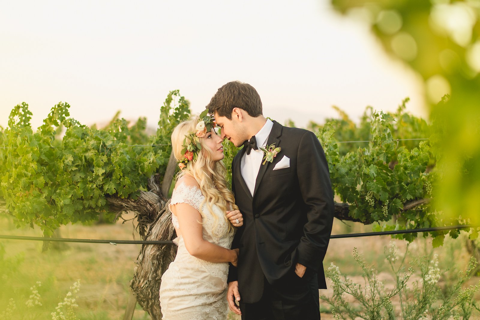 Ponte-winery-wedding-photographer