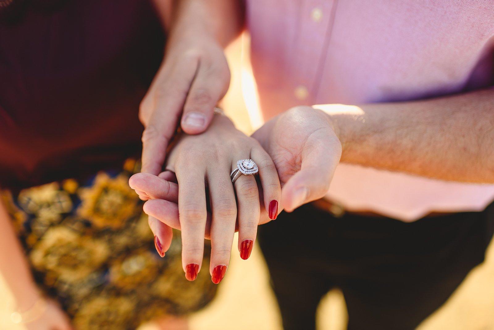 Sunset-cliffs-surprise-proposal
