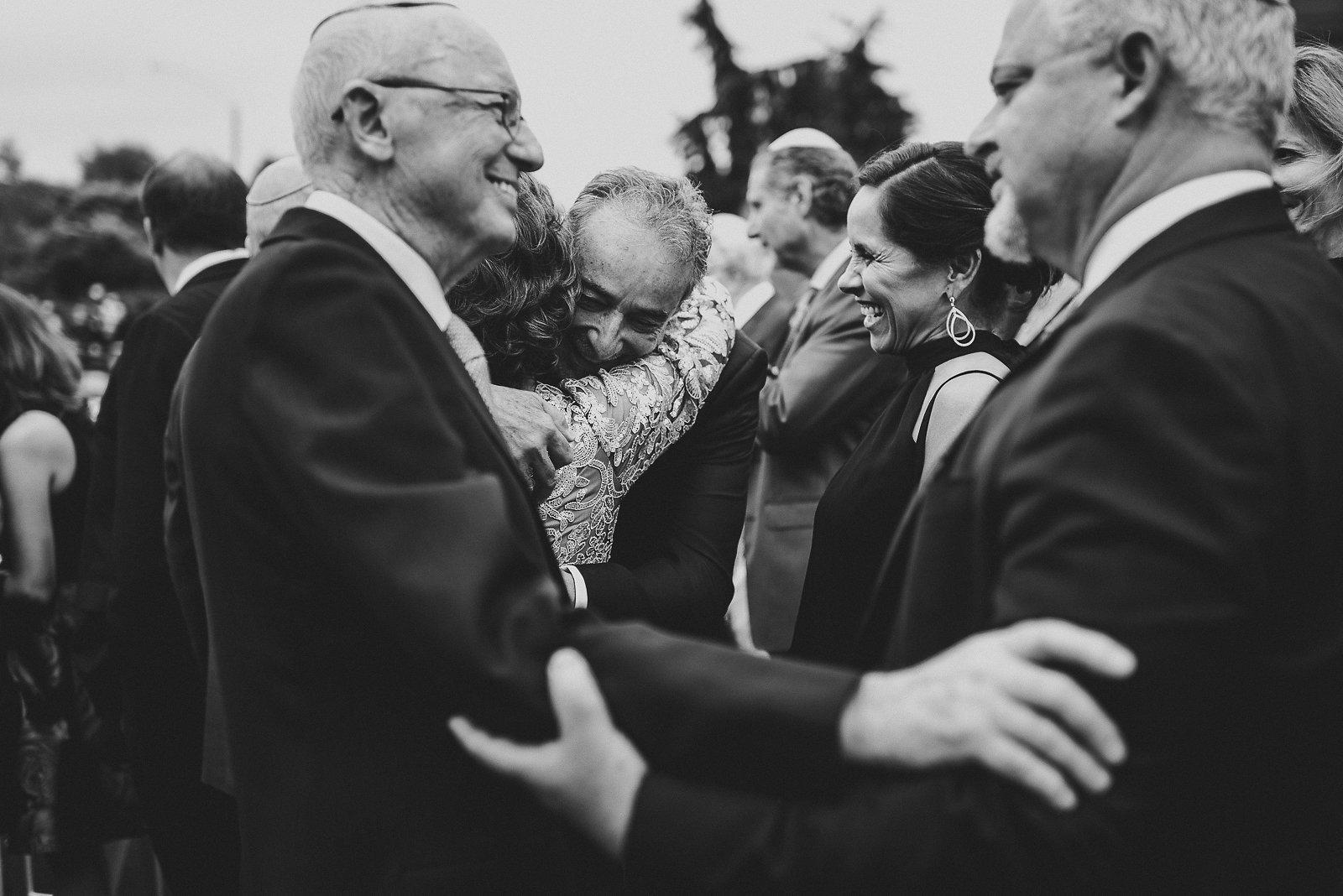 Cape-rey-carlsbad-wedding-photos