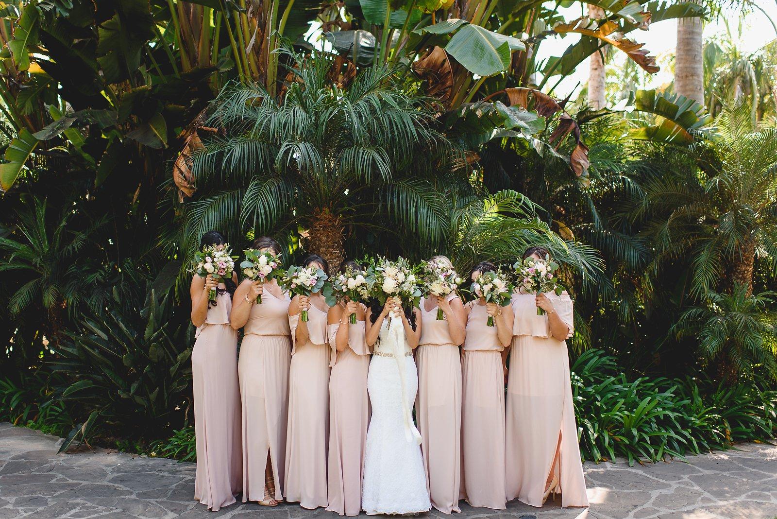 dana-mission-bay-wedding-photos