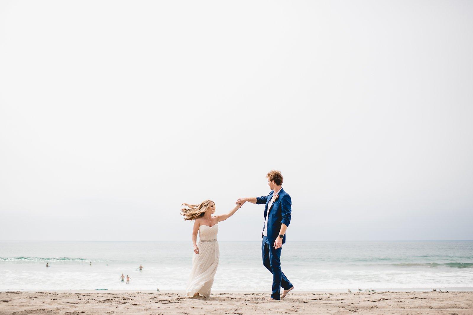 leo-carrillo-ranch-wedding-1-2.jpg