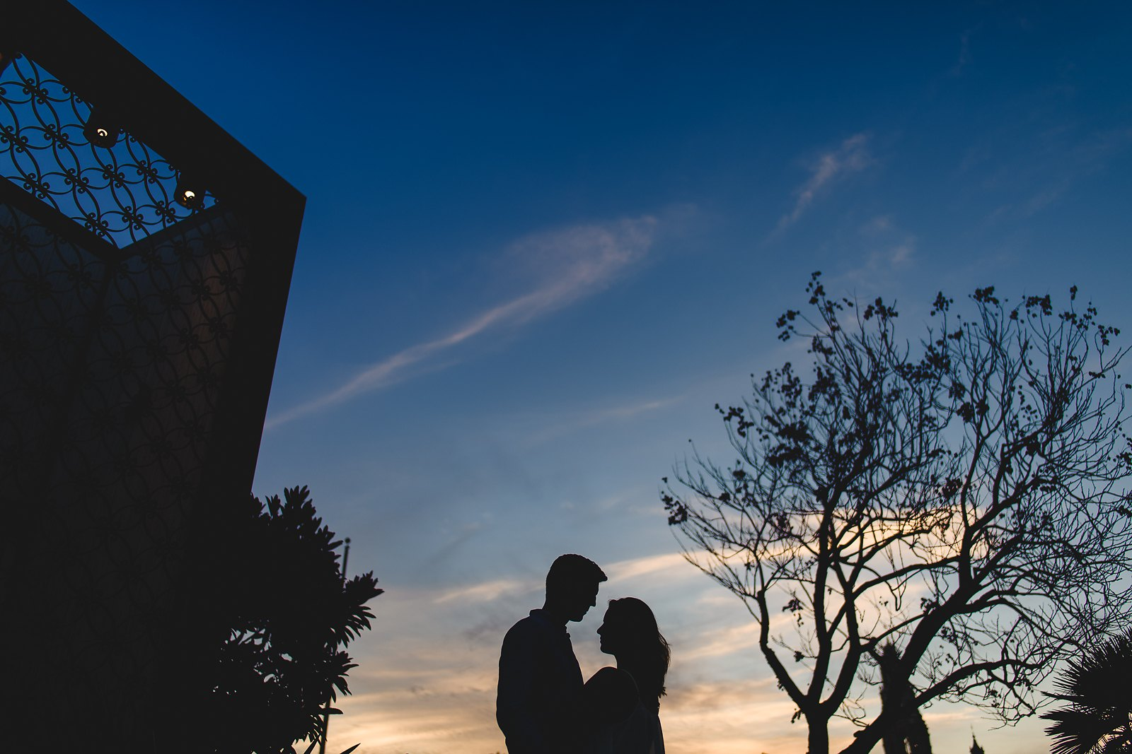 balboa-park-engagement-photos-14.jpg