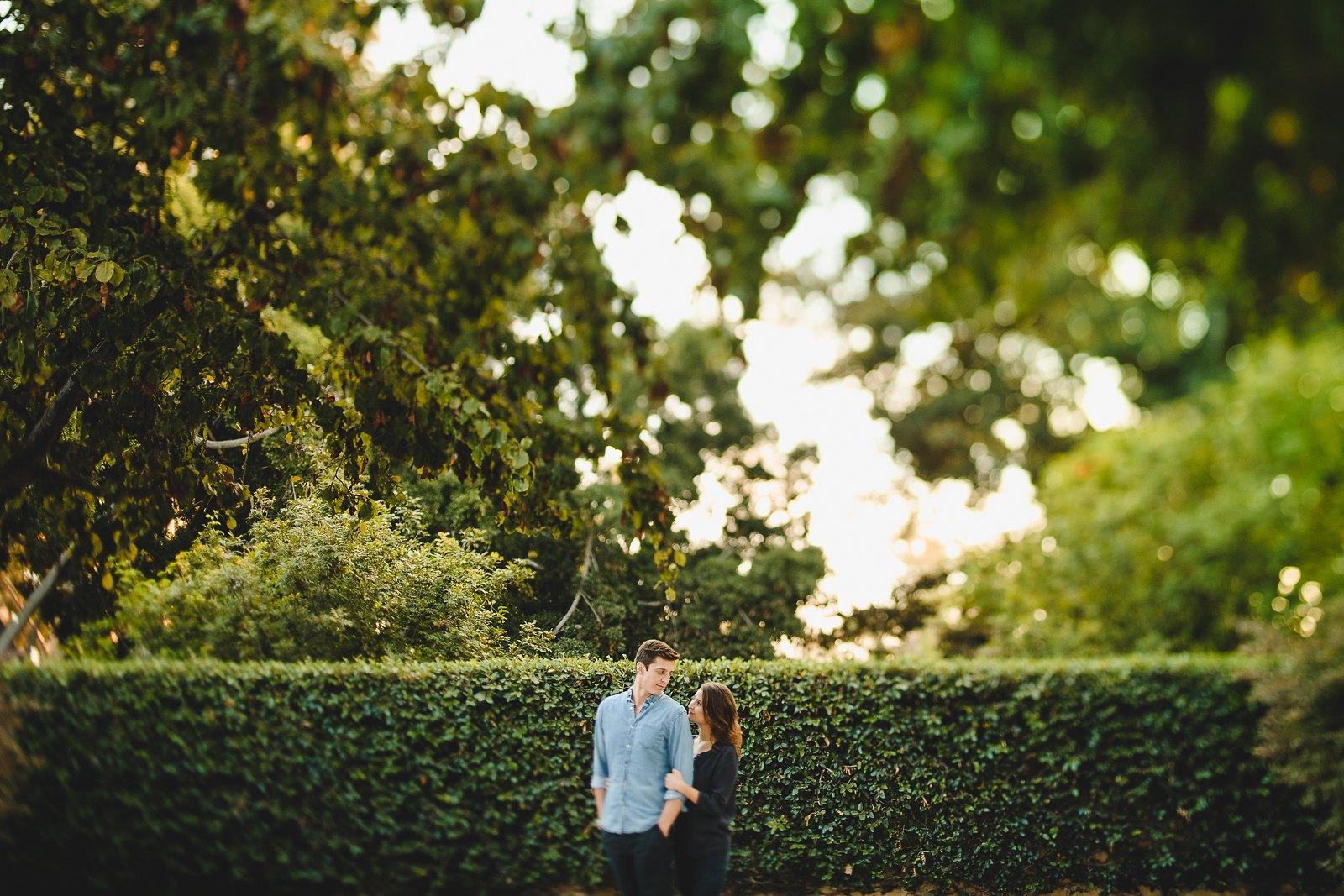 balboa-park-engagement-photos-13.jpg