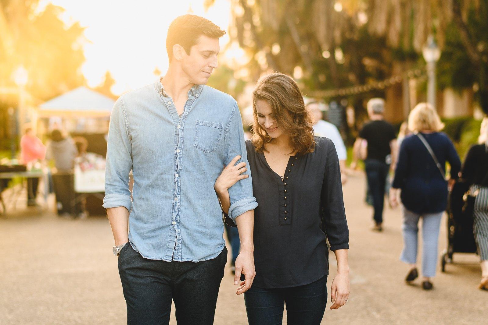 balboa-park-engagement-photos-12.jpg